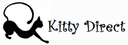 Kitty Direct