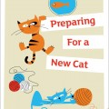 Sainsbury's Guide to Preparing for a New Cat in Your Home